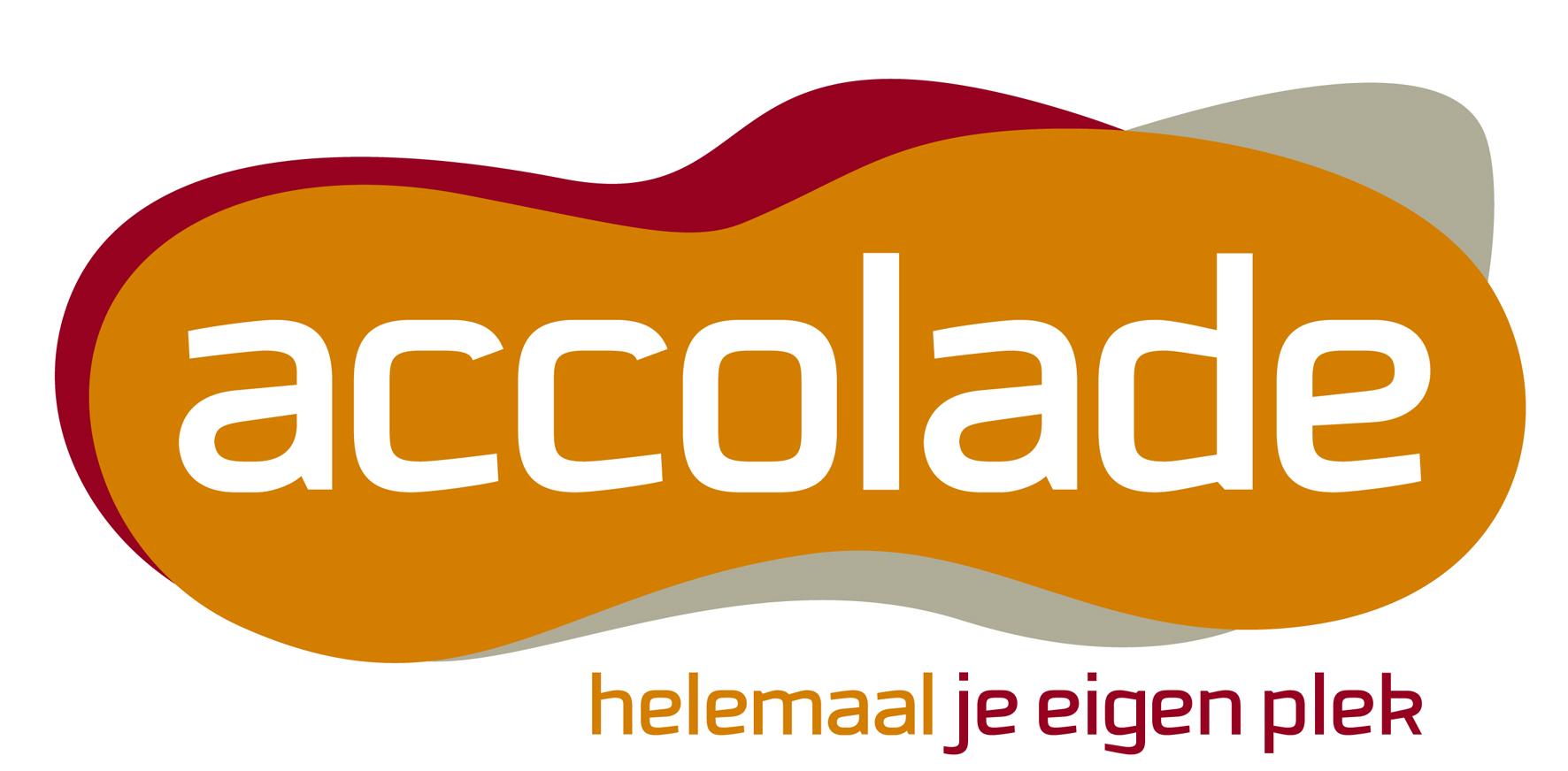 Accolade_Logo_FC