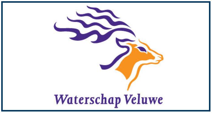 Logo_Waterschap_Veluwe